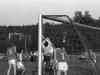 FIF-Edsvalla 1-2 21/9 1979