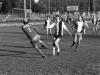 FIF-Edsvalla 21/8 1979