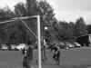 Brunskog-FIF 0-2 13/9 1980