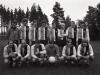 FIF B-Lag 1980