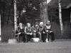 FIF-Mallbacken 10-2 1982