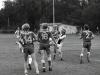 FIF-Bäckalund 3-0 1981