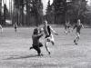FIF-Edebäck 0-2 1981