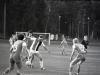 FIF-Sörby-1981
