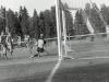 FIF-Årjäng 3-2 Aug -83