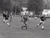 FIF-Deje 0-1 Aug 1983