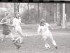 FIF-Hertzöga 1-0 Juni -84