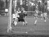 FIF-Rännberg 4-1 Aug 85