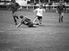 FIF-Hertzöga 2-0 Juni -85