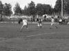 FIF-Dam-Gunnarskog 2-0 23/7 1979