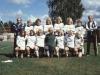 Dam-laget 1984
