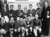 Juniormästare i fotboll 1941