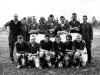 Juniorlaget 1959-60