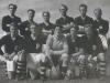 A-Laget 1949/50
