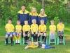 grupp1-fotbollsskolan-2012