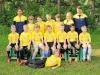 grupp2-fotbollsskolan-2012_0