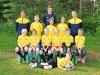 grupp3-fotbollsskolan-2012
