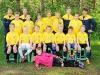 grupp4-fotbollsskolan-2012