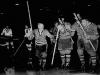 FIF hockey 1957-1958