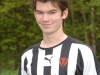 Mikael Blom