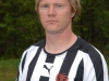 Johan Axelsson