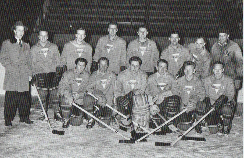 1955-1956