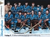 FIF ishockey A-lag 1957-1958 Rekordmagasinet
