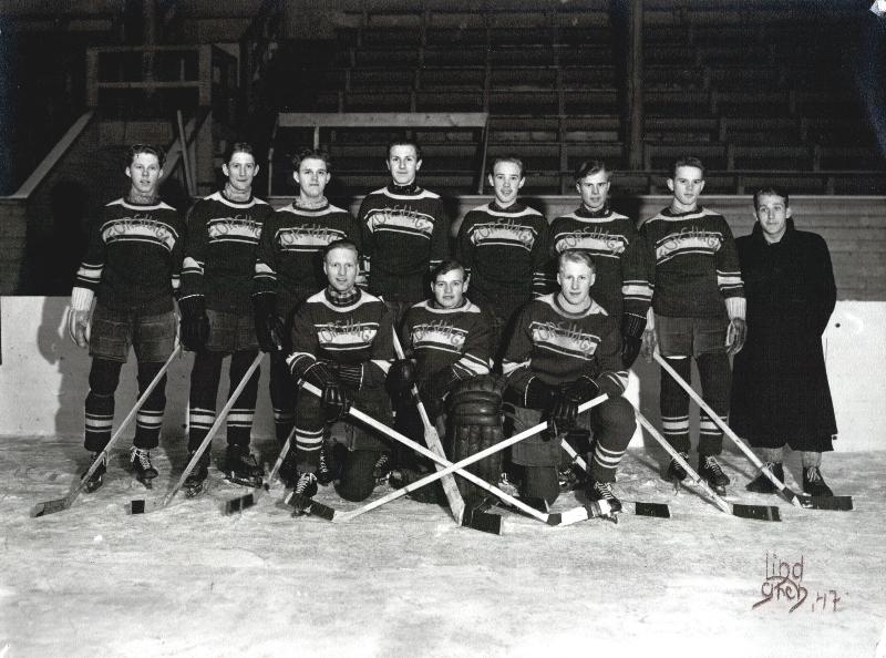 1946-1947