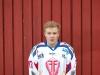 17 Charlie Hellström