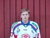 27 David Henriksson