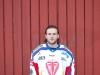 29 Marcus Karlsson