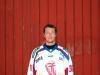 32 Martin Persson