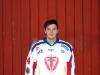 4 Emil Bihorac