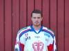 44 Conrad Vikström