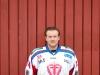 74 Andreas Karlsson