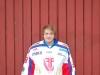 88 Jonas Westerlund