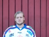 93 Eric Byström-Johansson
