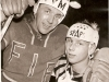 Nilsson och Wickberg