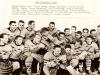 57 Landslaget VM-Guld 1957