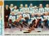 63 Leksands IF 1963