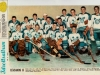 66 Leksands IF 1966