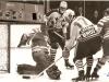 67 Leksand 4-0 mot Timrå