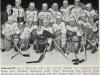 Leksands-IF-1962-1963