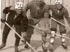 Reklam-hockeygrabbar-från-Jofa