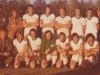 ÖDIK-A-lag-1977