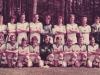 ÖDIK-A-lag-1981-x