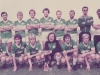 ÖDIK-A-lag-1983-x