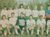 ÖDIK-A-lag-1986-x