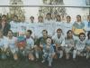 ÖDIK-A-lag-1988