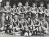ÖDIK-B-lag-1976-x
